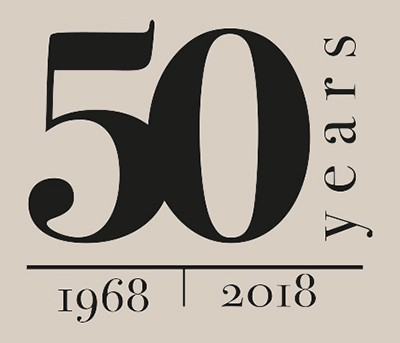 BALLANCIN_LOGO 50th