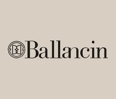 logo_ballancin_sito pic